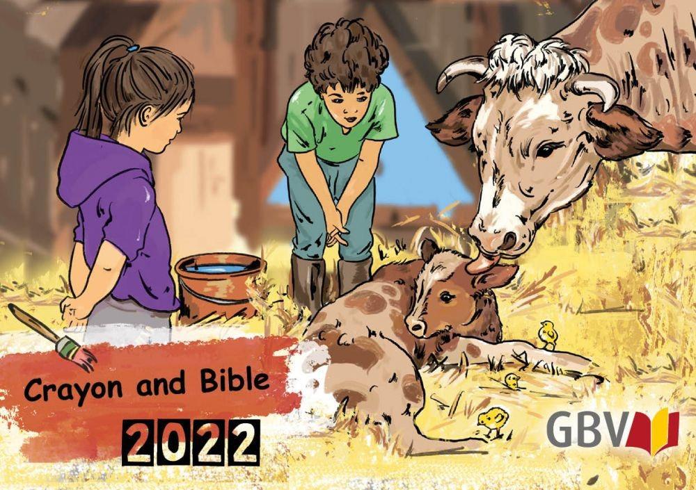 Kinderkalender2687500