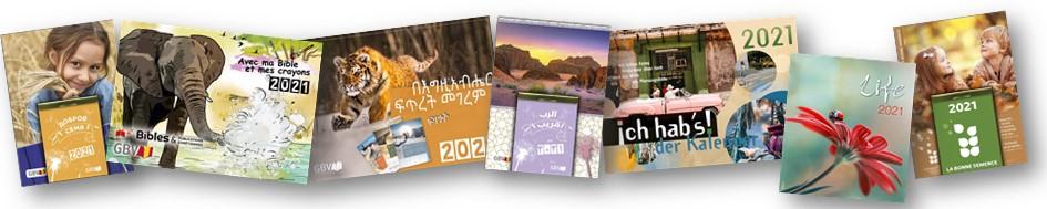Kalender2021C0l2wNggcPHvW